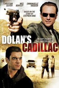 Dolan's Cadillac (2009) - Rotten Tomatoes