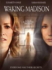 Waking Madison