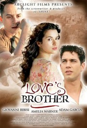 Love's Brother