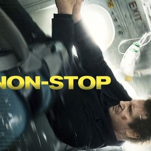 Non Stop 2014 Rotten Tomatoes