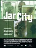 M�rin (Jar City)