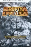 The Eruption of Mount St. Helens