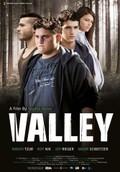 Valley (Emek)