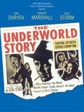 The Underworld Story