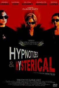 Filles perdues, cheveux gras (Hypnotized & Hysterical)