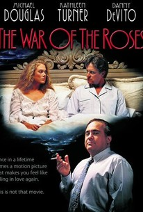 war of the roses 1989 full movie