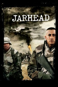 Jarhead Stream