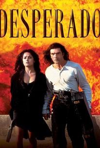 Desperado 1995 Rotten Tomatoes