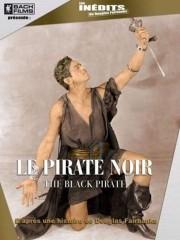 The Black Pirate
