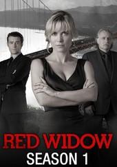 Red Widow: Season 1