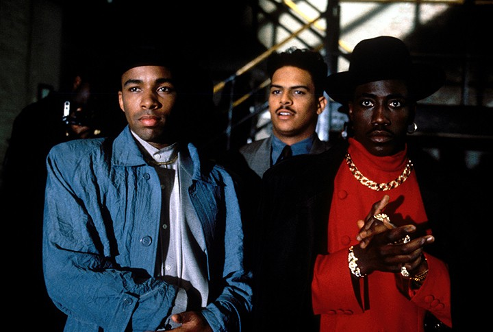 b3727a89481 New Jack City (1991) - Rotten Tomatoes