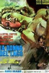 La Donna del lago (The Lady of the Lake)