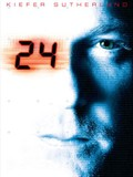 24: Day 1