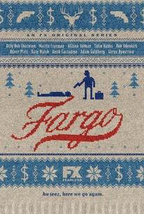 Fargo: Season 1 - Rotten Tomatoes