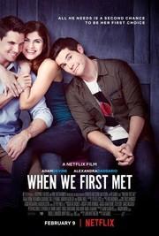 Romance Drama Hulu Movies