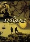 Spiders, Part 1: The Golden Lake (Die Spinnen, 1. Teil - Der Goldene See)