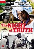 Night of Truth