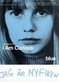 I Am Curious (Blue) (Jag �r nyfiken - en film i bl�tt)