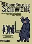 The Good Soldier Schweik (Der Brave Soldat Schwejk)