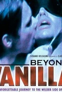 Beyond Vanilla