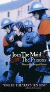 Joan the Maid 2: The Prisons (Jeanne la Pucelle II - Les prisons)
