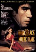 Notre Dame de Paris (The Hunchback of Notre Dame)
