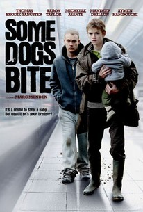 Some Dogs Bite (2010) - Rotten Tomatoes