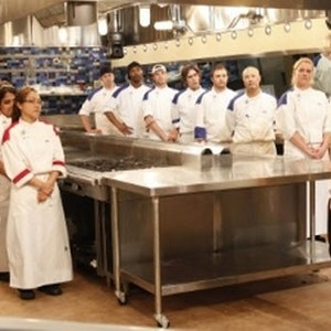 hells kitchen season 9 photos - Hells Kitchen Season 9