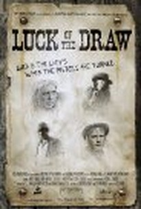 Luck of the Draw