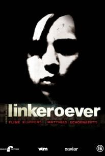 Left Bank (Linkeroever)