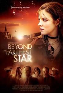 Beyond The Farthest Star