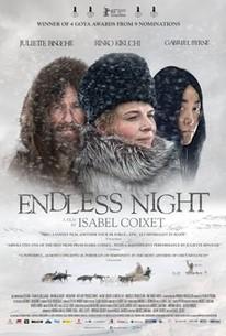 Endless Night (Nadie quiere la noche)