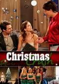 Holiday High School Reunion (Christmas Crush)