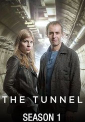The Tunnel: Season 1