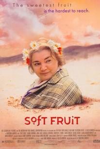 Soft Fruit