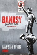 Banksy Does New York