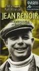 The Little Theatre of Jean Renoir (Le petit th��tre de Jean Renoir)