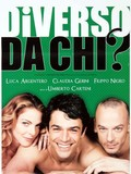 Diverso da chi? (Different from Whom)