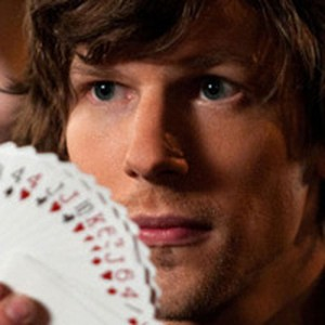Now You See Me Quotes Inspiration Now You See Me  Movie Quotes  Rotten Tomatoes