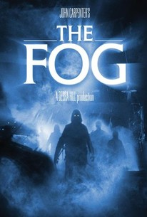 The Fog 1980 Rotten Tomatoes