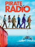 Pirate Radio (The Boat That Rocked)