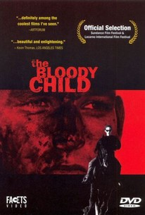 The Bloody Child