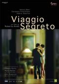 Secret Journey (Viaggio segreto)