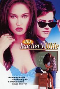 My Teacher's Wife (Learning Curves)