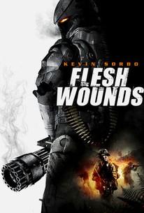 Flesh Wounds