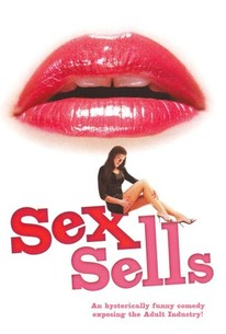 Sex Sells: The Making of Touché
