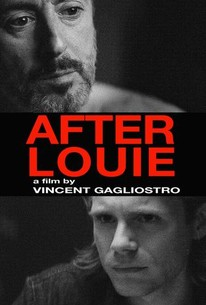 After Louie