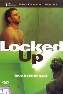 locked up 2004 rotten tomatoes