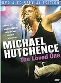 Devil Inside: The Michael Hutchence Story