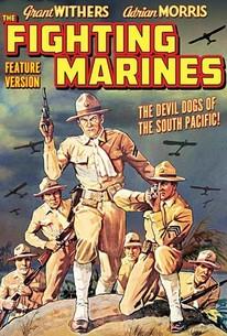 Fighting Marines